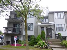 Condo à vendre à Laval-des-Rapides (Laval), Laval, 600, Rue  Odette-Oligny, app. 1, 12175021 - Centris