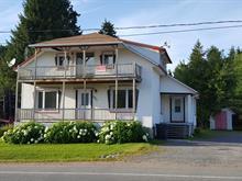 Duplex for sale in Lac-aux-Sables, Mauricie, 551 - 553, Rue  Saint-Alphonse, 26132786 - Centris