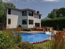 Maison à vendre à Beaconsfield, Montréal (Île), 174, Tower Street, 10969375 - Centris
