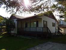 House for sale in La Haute-Saint-Charles (Québec), Capitale-Nationale, 374, Rue  Delage, 22215762 - Centris