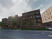 Condo for sale in Côte-des-Neiges/Notre-Dame-de-Grâce (Montréal), Montréal (Island), 4885, Chemin  Queen-Mary, apt. 8, 12067679 - Centris