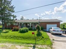Maison à vendre à La Pêche, Outaouais, 11, Rue  Gosselin, 23144643 - Centris