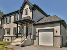 House for sale in Trois-Rivières, Mauricie, 330, Rue du Pré, 13825296 - Centris