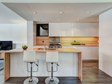 Condo à vendre à Le Plateau-Mont-Royal (Montréal), Montréal (Île), 18, Avenue  Fairmount Est, 23106958 - Centris