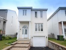 Maison à vendre à Deux-Montagnes, Laurentides, 1099, Rue  Charles-Major, 28305671 - Centris