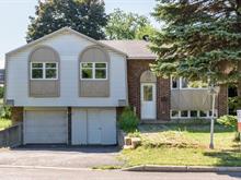House for sale in Brossard, Montérégie, 3820, Rue  Martinique, 11952627 - Centris