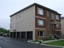 Condo for sale in Saint-Rémi, Montérégie, 360, Avenue des Jardins, 20328116 - Centris