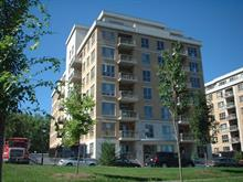 Condo / Appartement à louer à Ahuntsic-Cartierville (Montréal), Montréal (Île), 8560, Rue  Raymond-Pelletier, app. 801, 28613020 - Centris