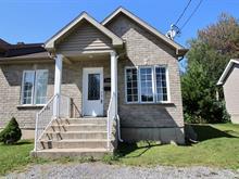 Maison à vendre à Bécancour, Centre-du-Québec, 8310, Rue  Angus-MacDonald, 21990357 - Centris