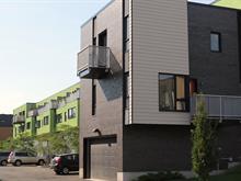 Condo à vendre à Mercier/Hochelaga-Maisonneuve (Montréal), Montréal (Île), 9431, Rue  Myra-Cree, 20570800 - Centris