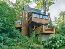 Maison à vendre à Chelsea, Outaouais, 19, Chemin  Highland, 11092833 - Centris