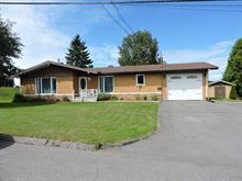 Maison à vendre à Saint-Georges, Chaudière-Appalaches, 760, 12e Rue, 22767533 - Centris
