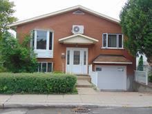 Maison à vendre à Rivière-des-Prairies/Pointe-aux-Trembles (Montréal), Montréal (Île), 12400, 6e Avenue (R.-d.-P.), 15870262 - Centris
