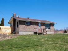 House for sale in Pontiac, Outaouais, 661, Rue de Clarendon, 19808118 - Centris