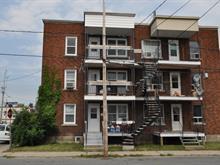 Triplex à vendre à Shawinigan, Mauricie, 2703 - 2707, Avenue  Saint-Jean, 15965314 - Centris