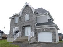 House for sale in Sainte-Marthe-sur-le-Lac, Laurentides, 3259, Rue de la Sucrerie, 24655877 - Centris