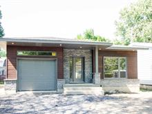 Maison à vendre à Châteauguay, Montérégie, 59, Rue  Crépin, 28681772 - Centris