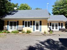 Maison à vendre à Lac-Sergent, Capitale-Nationale, 2051, Chemin  Tour-du-Lac Sud, 11917416 - Centris