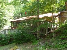 House for sale in Blue Sea, Outaouais, 11, Chemin du Juge-Edgar-Chevrier, 24831317 - Centris