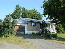 Maison à vendre à Saint-Robert, Montérégie, 427, Rang  Bellevue, 19723845 - Centris