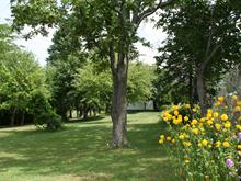 Hobby farm for sale in Franklin, Montérégie, 2370, Chemin de Covey Hill, 16271890 - Centris