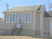 Maison à vendre à Rouyn-Noranda, Abitibi-Témiscamingue, 358, Rue  Lauzon, 20775601 - Centris