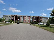 Condo for sale in Jacques-Cartier (Sherbrooke), Estrie, 2970, Rue du Sauvignon, apt. 307, 13359862 - Centris