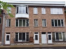Condo à vendre à La Cité-Limoilou (Québec), Capitale-Nationale, 322, Rue des Commissaires Est, app. 1, 13673494 - Centris