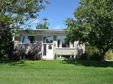 House for sale in Saint-Agapit, Chaudière-Appalaches, 979, Avenue  Bergeron, 15909950 - Centris