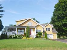 Hobby farm for sale in Ulverton, Estrie, 30A, Route  143, 11367548 - Centris