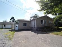 House for sale in Drummondville, Centre-du-Québec, 4985, Chemin  Tourville, 15578382 - Centris