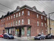 Condo à vendre à La Cité-Limoilou (Québec), Capitale-Nationale, 948 1/2, Avenue de Bourlamaque, 15290904 - Centris