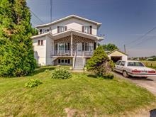 Duplex for sale in Saint-Ignace-de-Loyola, Lanaudière, 151 - 151B, Chemin de la Traverse, 17019354 - Centris