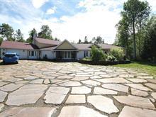 Maison à vendre à Rouyn-Noranda, Abitibi-Témiscamingue, 8396, Chemin du Village, 11772452 - Centris