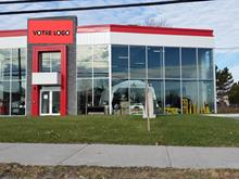 Commercial building for sale in Saint-Basile-le-Grand, Montérégie, 167, boulevard  Sir-Wilfrid-Laurier, 13228730 - Centris