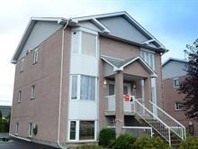 Condo à vendre à Chambly, Montérégie, 1424, boulevard  Brassard, 12150787 - Centris