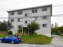 Immeuble à revenus à vendre à Mont-Bellevue (Sherbrooke), Estrie, 1605, Rue  Larocque, 21941440 - Centris