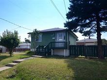 Maison à vendre à Saint-François (Laval), Laval, 710, Rue  Mirelle, 20660294 - Centris