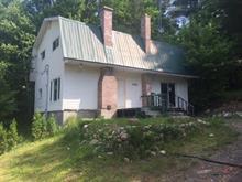 House for sale in Rawdon, Lanaudière, 4480, Rue  Maple, 20007723 - Centris