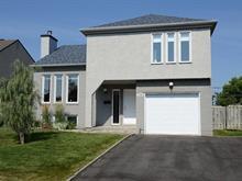 Maison à vendre à Sainte-Rose (Laval), Laval, 2590, Rue des Pintades, 20380232 - Centris