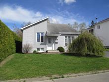 Maison à vendre à Alma, Saguenay/Lac-Saint-Jean, 1115, Avenue  Beauvoir, 24280579 - Centris