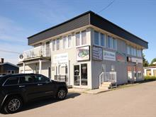 Commercial building for sale in Chicoutimi (Saguenay), Saguenay/Lac-Saint-Jean, 1247, boulevard  Sainte-Geneviève, 27683859 - Centris