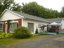 Maison à vendre à Plessisville - Paroisse, Centre-du-Québec, 564, Route  265 Nord, 26610940 - Centris