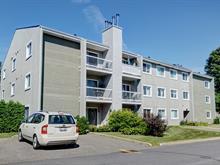Condo à vendre à Beaupré, Capitale-Nationale, 251D, Rue du Plateau, app. 202, 20932193 - Centris