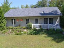 House for sale in Rawdon, Lanaudière, 3182, Rue  Monique, 23114091 - Centris