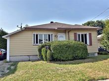 Maison à vendre à Saint-Hyacinthe, Montérégie, 620, Rue  Brouillette, 27447847 - Centris