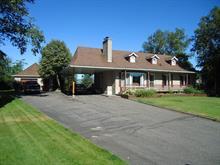 House for sale in Alma, Saguenay/Lac-Saint-Jean, 255, Rue  Dolbec Est, 11377377 - Centris