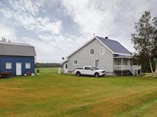 Maison à vendre à Saint-Rosaire, Centre-du-Québec, 198, 8e Rang, 27239457 - Centris