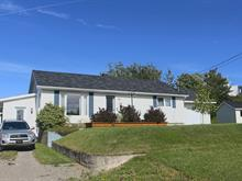 House for sale in Sainte-Anne-des-Monts, Gaspésie/Îles-de-la-Madeleine, 34, 10e Rue Ouest, 26526086 - Centris