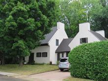 Maison à vendre à Laval-des-Rapides (Laval), Laval, 245, 59e Avenue, 16158927 - Centris